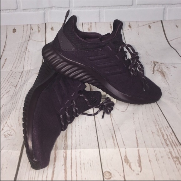 finest selection 6b181 36726 Adidas Alphabounce City Womens 7.5 NEW